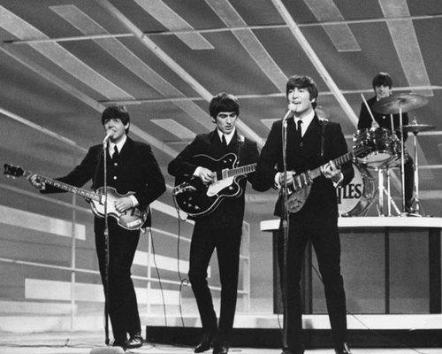 The-Beatles.jpeg