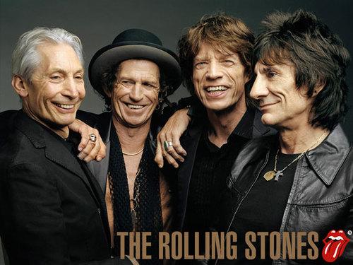 The-Rolling-Stones.jpeg